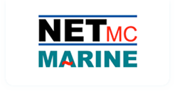 NETmc Marine - DIGITAL VIDEO SPECIALISTS